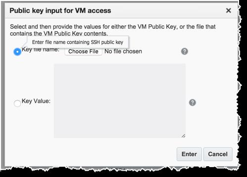 ssh-public-key.png