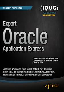 expert_apex